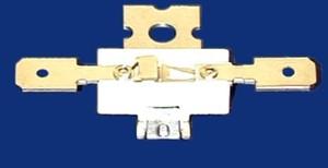 Термопредохранитель (датчик) для Vacuklav 23B+ фото