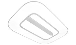 Светильник бестеневой светодиодный CLOUD фото