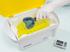 Hygobox - контейнер для транспортировки и дезинфекции фото