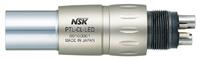 PTL-CL-LED – переходник к NSK