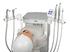 Мобильный многофункциональный стоматологический симулятор A-Dec 41L mobile simulator фото