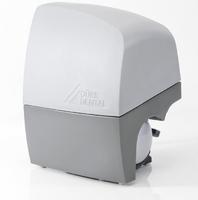 Компрессор стоматологический безмаслянный Tornado 1 без осушителя для одной стоматологической установки