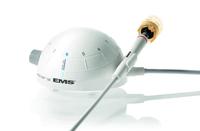 Ультразвуковой аппарат Piezon 150 EMS