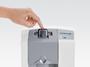 Стоматологический сканер рентгенографических пластин VistaScan Mini Easy title=